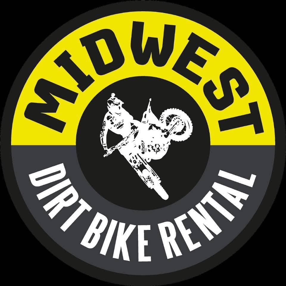 Midwest Dirt Bike Rentals
