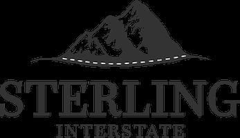 sterling interstate llc