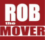 Rob The Mover
