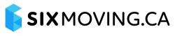 Six Moving | Movers Toronto