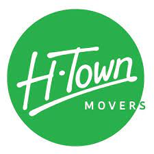 H Town Movers