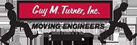 Guy M Turner Inc