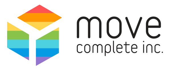 Move Complete Inc