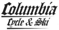 Columbia Cycle and Ski