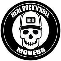REAL RocknRoll Movers