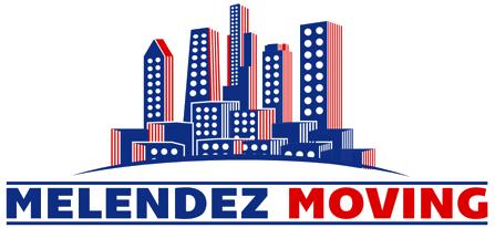 Melendez Moving Inc
