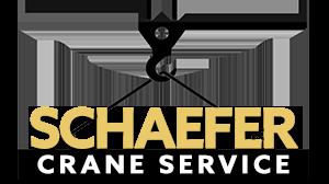 Schaefer Crane Service