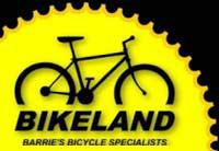 Bike Land