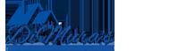 DiMura's Moving Services LLC