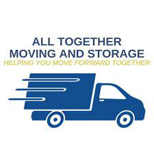 All Together Moving and Storage LLC