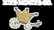 King Moving Company