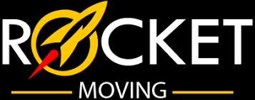 Rocket Moving Services Inc
