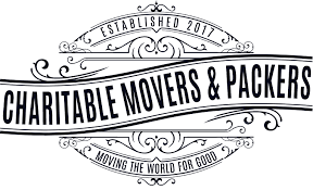 Charitable Movers and Packers