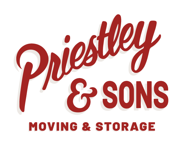 Priestley and Sons Moving & Storage, Inc.