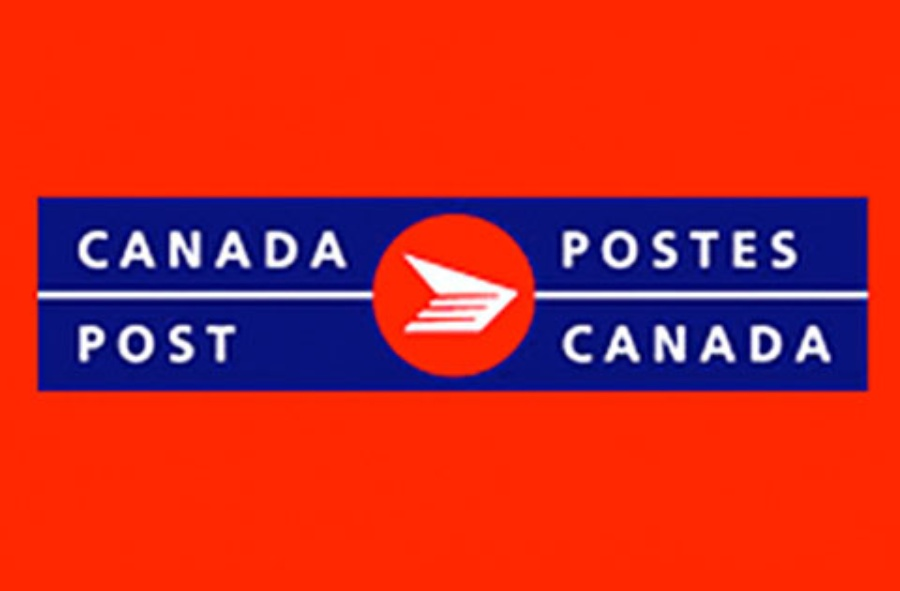 Canadapost.ca - Popular Parcel Delivery Service in Canada