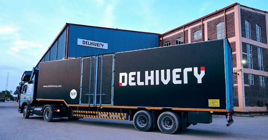 Delivery.com, a Multipurpose Online Delivery Platform in the USA