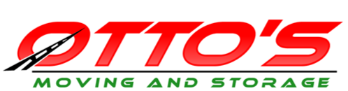 Otto's Moving and Storage LLC