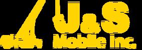 J & S mobile Inc