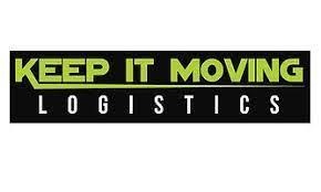 Keep It Moving Logistics Inc.
