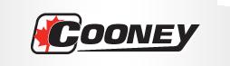 Cooney Transport Ltd