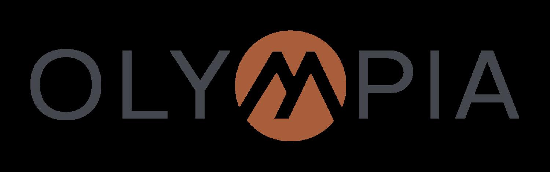 Olympia Cycle and Ski