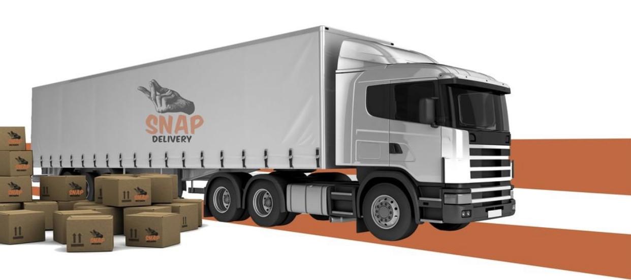 Freight & Cargo