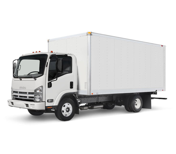Furniture + Moving &  large items Delivery