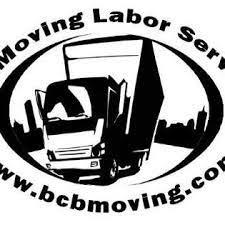 BCb Moving & Hauling