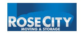 Rose City Moving & Storage