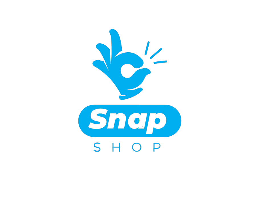 Snap Shop