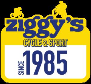 Ziggy's Cycle