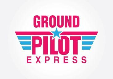 Ground Pilot Express Inc