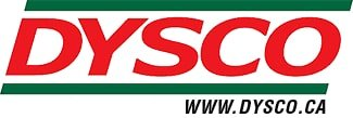 DYSCO Services