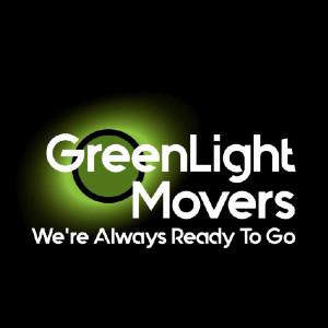 GreenLight Movers
