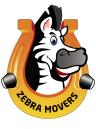 Zebra Movers