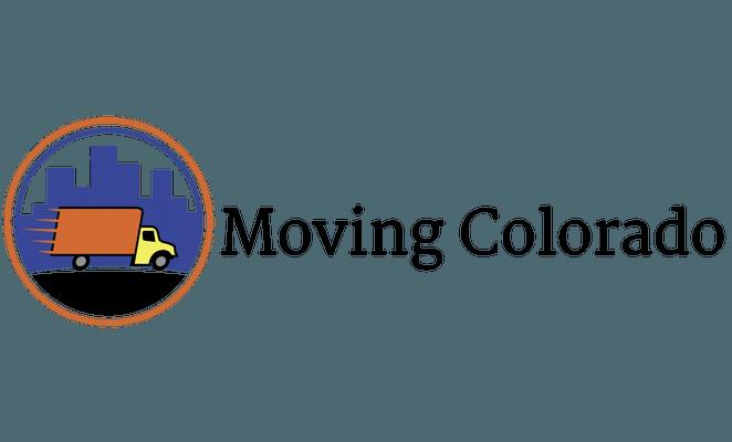 Moving Colorado