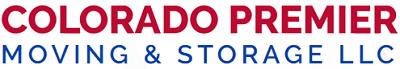 Colorado Premiere Moving & Storage Inc.