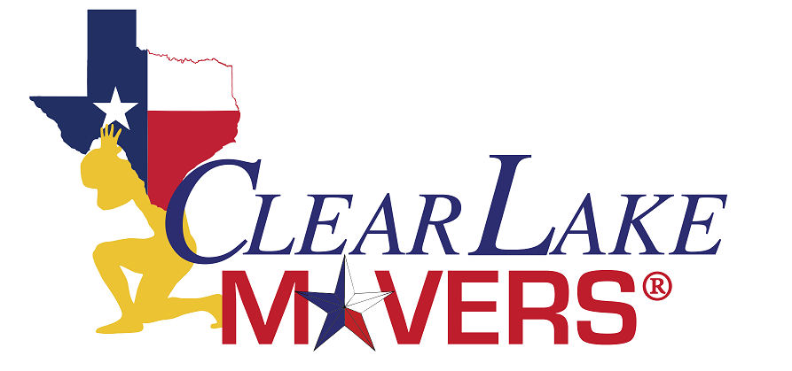 Clear Lake Movers, Inc
