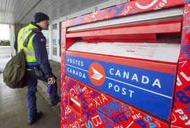 Is Canada Post Cheaper than DHL for Domestic & International Services