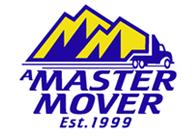 A Master Mover LLC.
