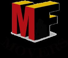 Moving Forward78 LLC