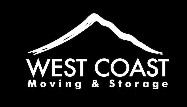 West Coast Moving & Storage