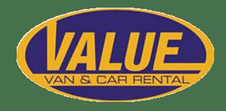 Value Van and Car Rental