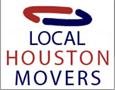 Local Houston Movers