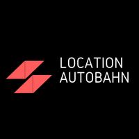 Location Autobahn
