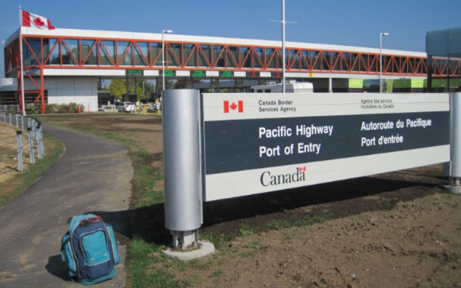 How Long Does it Take for a Package to Clear Customs in Canada?