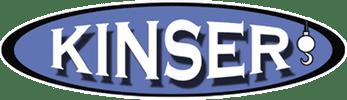 Kinser Crane Service