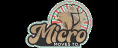 Micro Moves Toronto Inc.