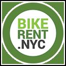 Bike Rent NYC