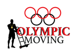 Olympic Moving